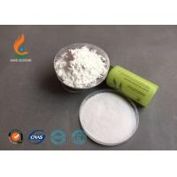 Coating Additives Carboxy Methyl Cellulose Freely Flowing White Powder 10% Moisture