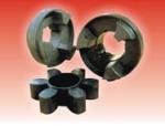 HRC coupling,elastomeric coupling Manufactures