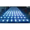 Buy cheap LED8X10W RGBW LED Bar Beam Wash Magic Light(LBB-4-0810) from wholesalers