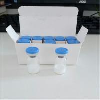 HGH High Purity 99% Human Growth Hormone Blue / Red / Green Top 10 Vials / Kit Manufactures