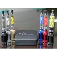 Health Disposable Electronic Cigarettes Manufactures