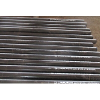 High Pressure ASTM A192 Boiler Seamless Carbon Steel Tube Manufactures