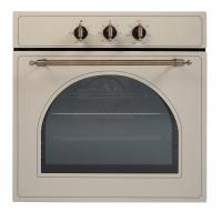 Rustic Oven Manufactures