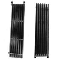 Buy cheap HB-5314 Iron material BBQ Parts And Accessories Gas Barbecue Grill from wholesalers