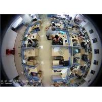 China CCTV HD Cameras Product Sourcing Services Full View Cameras China Factories on sale