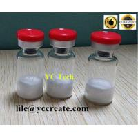 China Ipamorelin Growth Hormone Peptides for Bodyweight Regulation on sale