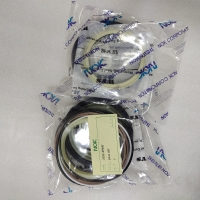 Seal Kit 31Y1-29101 Y020-070011 XKAY-00055 XKAQ-00219 For Hyundai R210LC9 R235LCR9 Manufactures