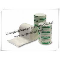 Cheap Underwrap Bandage Cast And Splint Undercast Padding Specialist for sale