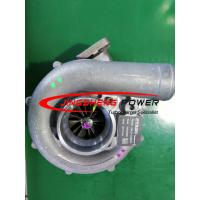 Kamaz K27-115-01 Turbo Chargers 740.21-1118012 740.30.260 740.50.360 740.51.320 740.31.240 2075553001 Manufactures
