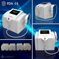 China CE Approved Best RF Micro Needle Machine Fractional Wrinkle Removal Facial Massage Machine on sale
