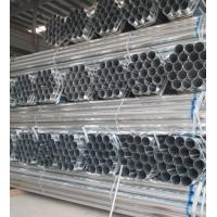 galvanized steel pipe manufacturers china Manufactures