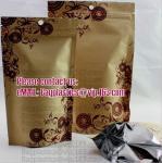 Kraft paper bags, Cookie packaging, Tea pack, Coffee pack, Oil packaging, Juice pack Manufactures
