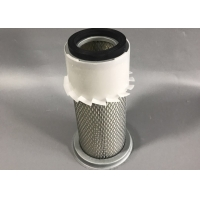 SUMITOMO Engine Oil Filter SH60 SH75 SH160 Model Number IATF16949 Certification Manufactures
