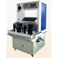 Armature testing panel hi-pot test insulation resistance turn to turn cold resistance Manufactures
