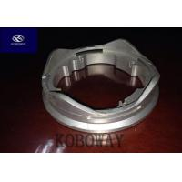 304 316 Stainless Steel Casting Parts , Casting Small Metal Parts Wear Resistance Manufactures