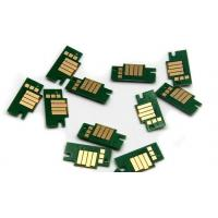 Canon 57 Cartridge Chip For Canon Pro 520 540 540s 560s Printer Manufactures