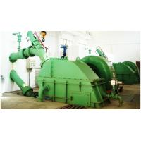 High Efficiency Water Turbine/ Pelton turbine for Hydroelectric Power Plant Manufactures