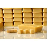Cheap Natural Bee Wax for sale