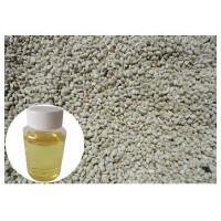 Buy cheap CLA Stafflower Seed Polyunsaturated Fatty Acids Enhancing Immune System from wholesalers