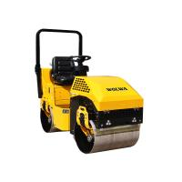 China wacker plate compactor with high quality on sale