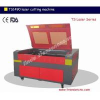 wood laser engraving cutting machine Manufactures