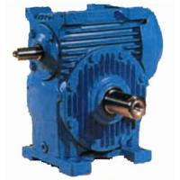 China C  series planar double-enveloping worm gear reducer000 on sale