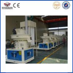 Shandong Rotex Machinery Co.,ltd