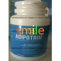 Adipotrim xt Latest fat balance weight loss drugs natural health food weight loss Manufactures