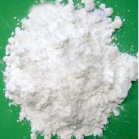 Hec Hydroxy Ethyl Cellulose