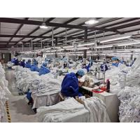 Protective Clothing 321 Fast Clearance Service Air Freight Forwarder Manufactures