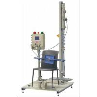 Backest Static Load Testing Machine for sales Manufactures