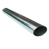 Electric Fusion Weldding pipe Cr - Mo alloy steel pipes ASTM A691 1Cr 3Cr 5Cr 9Cr Manufactures