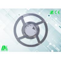 16 w Led Ring Light , household SMD circle tube light energy saving Manufactures