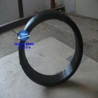 black annealed tie wire  ( soft and comeptitive ) Manufactures