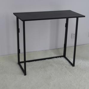 740 mm MDF Dining Table Manufactures