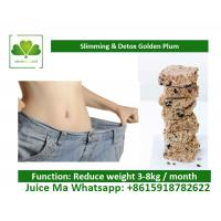 Cheap Full Energy Slimming High Protein Meal Replacement Bars For Slimming for sale