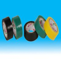Cheap Waterproof PVC Insulation Tape for sale