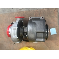 Buy cheap VG1560118229 Truck Spare Parts HOWO Engine Turbocharger from wholesalers