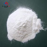 China Industrial Chemical HPMC Hydroxypropyl Methyl Cellulose for Dry Mortar on sale
