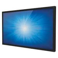 "VESA Mount  Open Frame Lcd Monitor Led Backlight 32"" P - Cap Touch For Kiosk Manufactures"