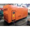Buy cheap Industrial Electric Generator 300KVA Soundproof Cummins Genset Diesel Generator from wholesalers