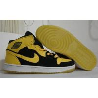 AIR JORDAN SPORT SHOES WHOLESALE FROM CHINA