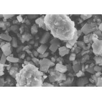 High Steam Stability ZSM-5 Zeolite As Catalyst Carrier For MTP Catalyst Manufactures