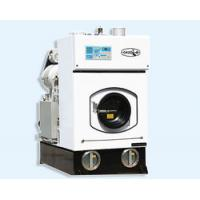 laundry machine&used dry cleaning machine Manufactures