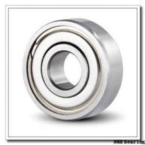 3 mm x 16 mm x 3 mm NMB HRT3E plain bearings Manufactures