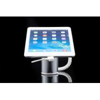 Buy cheap COMER anti-theft single Alarm Tablet security locking stands from wholesalers