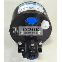 Buy cheap New Construction Machinery Parts Air Booster Pump For XCMG Road Roller from wholesalers