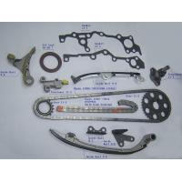 Engine repair kits Timing kits for Toyota(HILUX 2.7 - 16V - 98... Motor 3RZFE) Manufactures