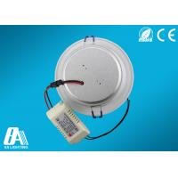 4'' Warm White COB LED Ceiling Downlight 15W With 2 Years Warranty Manufactures