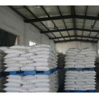 TPEG 2400 for polycarboxylate superplasticizer Manufactures